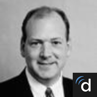 Brian Egan, DO, Obstetrics & Gynecology, Plainfield, IL, AMITA Health Saint Joseph Medical Center