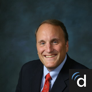 Dr  Graham Johnstone, Orthopedic Surgeon in Pittsburgh, PA