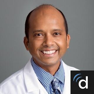 Sanmit Basu, MD, Pediatric Cardiology, Chicago, IL, University of Chicago Medical Center