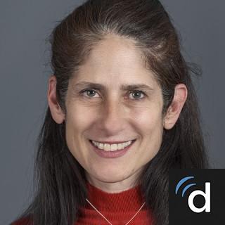 Adina Alazraki, MD, Radiology, Atlanta, GA, Grady Memorial Hospital
