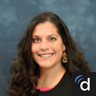 Lena (Weinman) Weinman-Greenberg, DO, Obstetrics & Gynecology, Brighton, MI