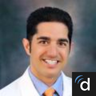 Dr  Russell Camhi, DO – Great Neck, NY | Family Medicine
