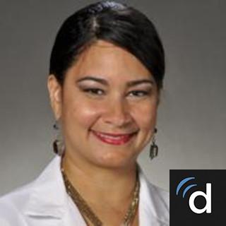 Julie Fuller, MD, Internal Medicine, Hollywood, CA