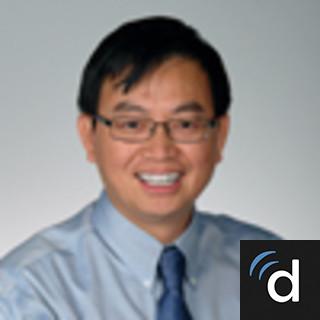 Yubin Kang, MD, Oncology, Durham, NC, Duke University Hospital