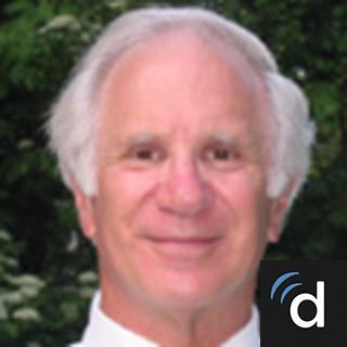 Franklin Maleson, MD, Psychiatry, Philadelphia, PA, Thomas Jefferson University Hospitals
