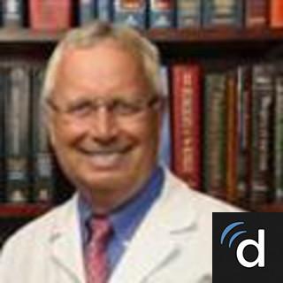 Ronald Burgess, MD, Orthopaedic Surgery, Lexington, KY