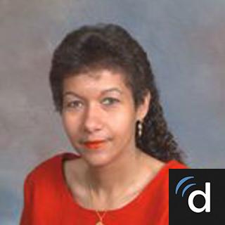 Tanya-Sue Winey, MD, Internal Medicine, La Jolla, CA, Naval Medical Center San Diego