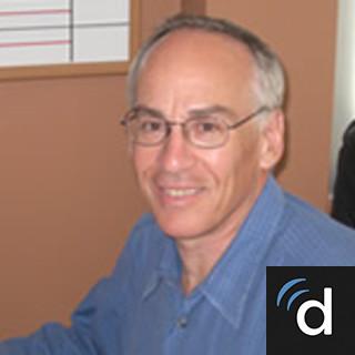 Scott Grant, MD, Ophthalmology, Fullerton, CA, AHMC Anaheim Regional Medical Center