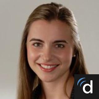 Sarah Eby, MD, Physical Medicine/Rehab, Baltimore, MD, Levindale Hebrew Hospital and Nursing