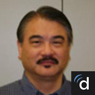 Alan Lee, MD, Pediatrics, San Bernardino, CA, St. Bernardine Medical Center
