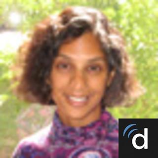 Snehal Shah, Family Nurse Practitioner, Baltimore, MD