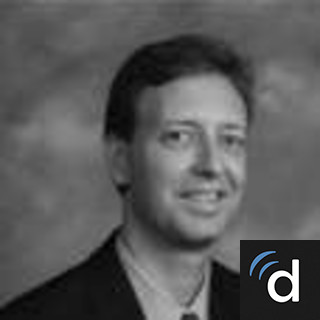 Kenneth Perret II, MD, Pulmonology, San Angelo, TX, Shannon Medical Center