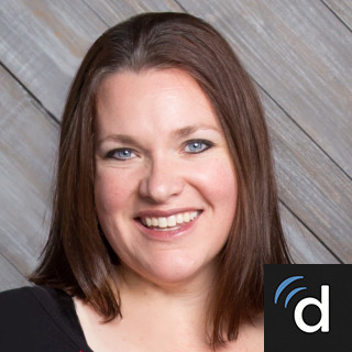 Melanie Morgan, Family Nurse Practitioner, Lehi, UT