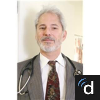 Dr Andrew Madak Do Rochester Hills Mi Internal Medicine