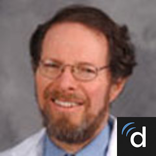 Dr. Mitchel Fromm, MD – Akron, OH | Radiation Oncology
