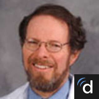 dr mitchel fromm md akron  radiation oncology