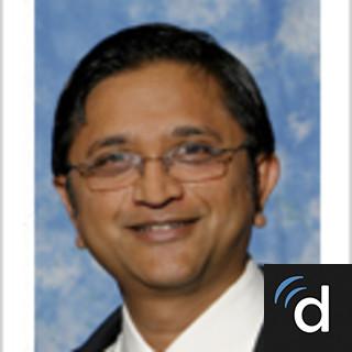 Uday Daphtary, MD, Family Medicine, Maitland, FL