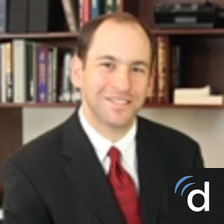 Mark Deutsch, MD, Plastic Surgery, Atlanta, GA, Northside Hospital