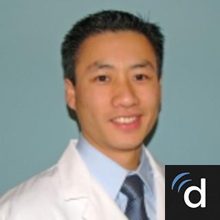Dr Marc Zare General Surgeon In Los Gatos Ca Us News Doctors