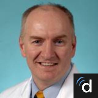 David Leonard, MD, Otolaryngology (ENT), Chesterfield, MO, St. Louis Children's Hospital