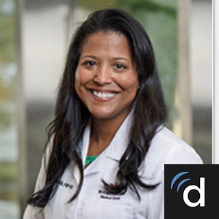 Noi Hughes, Family Nurse Practitioner, Columbus, OH, Mount Carmel West