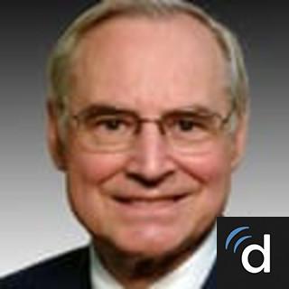 Thomas Souders, MD, Ophthalmology, Wyomissing, PA