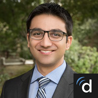 Mustafa Raoof, MD, General Surgery, Duarte, CA, City of Hope's Helford Clinical Research Hospital