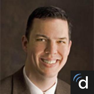 Eric Wilkinson, MD, Otolaryngology (ENT), Boise, ID