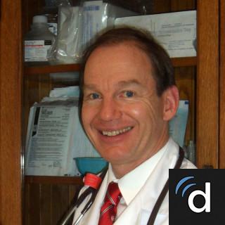 Craig Rinder, MD, Urology, Brattleboro, VT, Brattleboro Memorial Hospital
