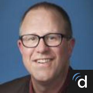 Erik Michelfelder, MD, Pediatric Cardiology, Atlanta, GA, Children's Healthcare of Atlanta