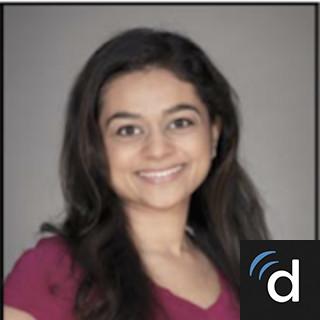 Rachna Patel, MD, Family Medicine, New York, NY