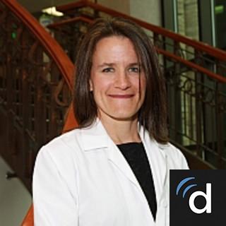 Tamara Murphy Pa Denver Co Physician Assistant
