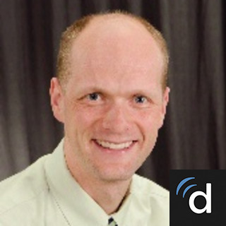 Kevin Bylund, MD, Radiation Oncology, Brighton, NY, Strong Memorial Hospital of the University of Rochester
