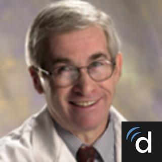 David Axelrod, MD, Allergy & Immunology, Baltimore, MD, WellSpan York Hospital