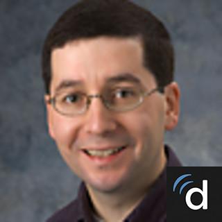Dan Sewell, MD, Orthopaedic Surgery, Salem, OR, Salem Hospital