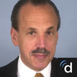 Dr  Joseph Jacobs, MD – New York, NY | Otolaryngology (ENT)