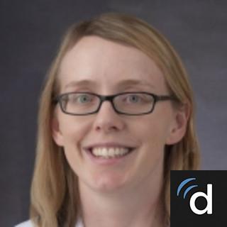 Emily Tuerk, MD, Medicine/Pediatrics, Maywood, IL, Loyola University Medical Center
