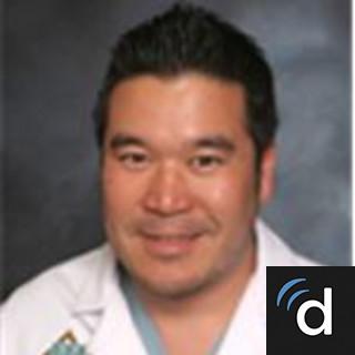James Chu, MD, Pediatric Cardiology, Orange, CA, Children's Hospital of Orange County