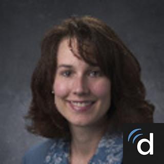 Joleen Finken, MD, Internal Medicine, Duluth, MN, St. Luke's Hospital
