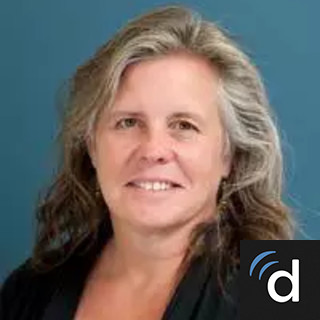 Kimberely Mead-Walters, MD, Family Medicine, Orleans, MA, Cape Cod Hospital