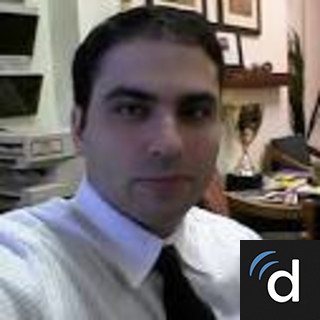 Rhode Island Psychiatrists, Doctor Reviews   US News Doctors