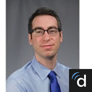 Zachary Schwager, MD, Dermatology, Burlington, MA