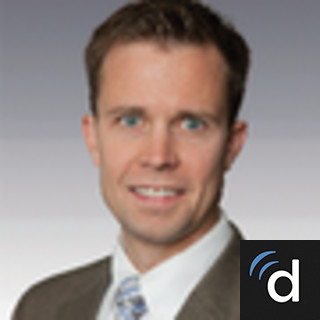 Erich Lemker, MD, Plastic Surgery, Fresno, CA, Community Regional Medical Center