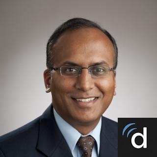 Ashish Verma, MD, Nephrology, Worcester, MA, Baystate Medical Center