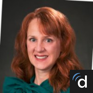 Tiffany Cummins, MD, Psychiatry, Lakewood, NJ