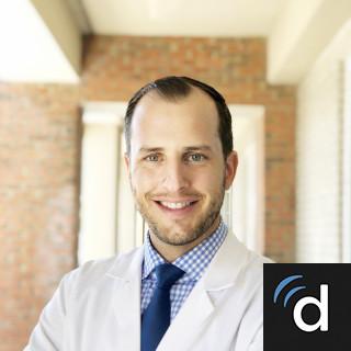 Thomas Walker, MD, Otolaryngology (ENT), Atlanta, GA, Northside Hospital-Forsyth