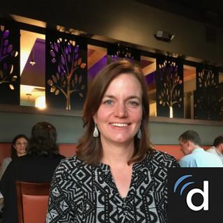 Diana McNulty, MD, Internal Medicine, Freeport, IL, FHN Memorial Hospital