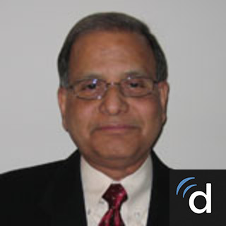 Dr  Pareshkumar Patel, Cardiologist in Houston, TX | US News