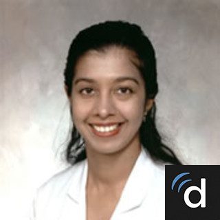Sharmila Dissanaike, MD, General Surgery, Lubbock, TX, University Medical Center