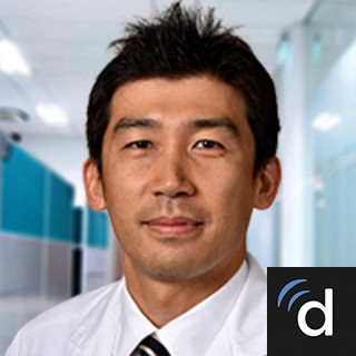 Toshimasa Okabe, MD, Cardiology, Columbus, OH, James Cancer Hospital and Solove Research Institute